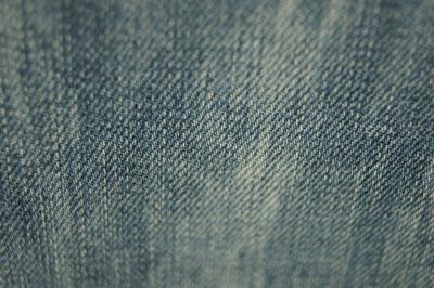 编号YJ3001(P)新蓝有机棉12博客户端